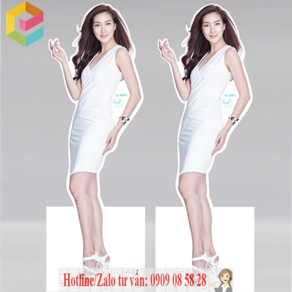 cung-cap-standee-hinh-cao-gia-re