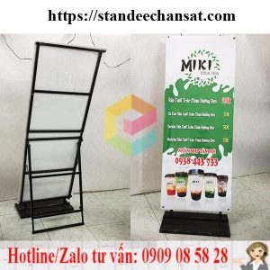 standee-khung-sat-thao-lap