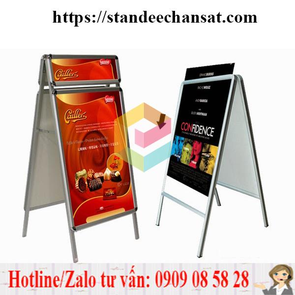 san-xuat-standee-khung-sat-chu-a