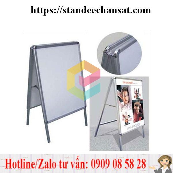 standee-khung-sat-chu-a-gia-re