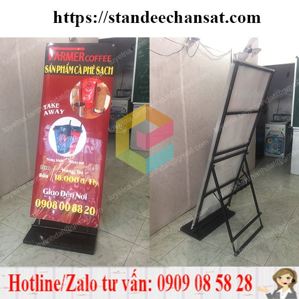 standee-khung-sat-lap-rap-gia-re