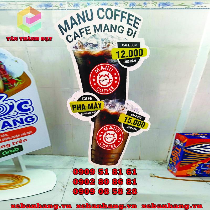 cung cap mockup mo hinh ly cafe